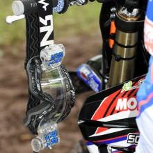 Motorcross detail (Martin Smit)